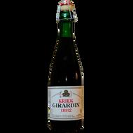 Girardin Kriek 1882 - 375ml