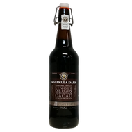 Badlands Malekula Dark Porter