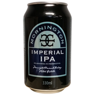 Mornington Peninsula Imperial IPA
