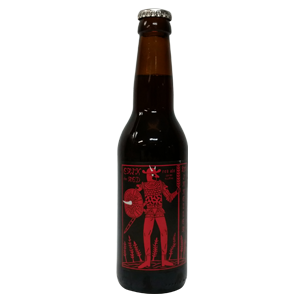 Mikkeller Erik The Red Amber Ale