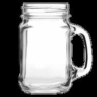 Libbey Mason Jar