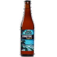 Bach Brewing Kingtide Pacific IPA