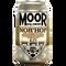 Moor Beer Company Nor'Hop Golden Ale Can