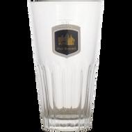 Oud Beersel Geuze Glass