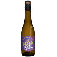 Moa Sour Grapes