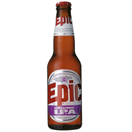 Epic Armageddon IPA 330ml