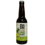 Bridge Rd Lemon Lime Hop Bitters