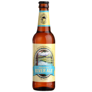 Deschutes River Ale