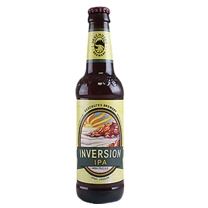Deschutes Inversion IPA