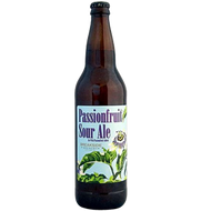 Breakside Passionfruit Sour Ale
