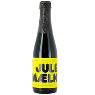 To Ol Jule Maelk