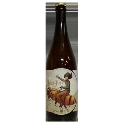 Jester King Bière de Miel
