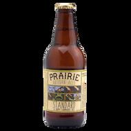 Prairie Standard