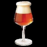 Birra Del Borgo Teku Goblet