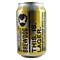 BrewDog This. Is. Lager. 330ml Can