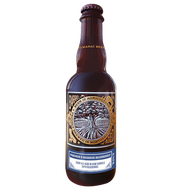 Almanac Farmer's Reserve Blueberry