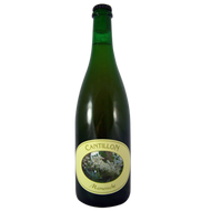Cantillon Mamouche [LIMIT APPLIES: SEE BELOW]