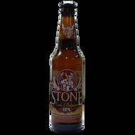 Stone Cali-Belgique IPA 355ml Bottle