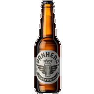 Panhead Whitewall Hoppy Wheat Ale
