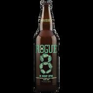 Rogue Farms 8 Hop IPA