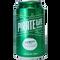 Pirate Life Hopco NZ Pale Ale