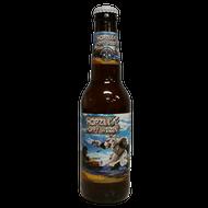 Stockade Hopzilla Wheat IPA
