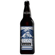 Stone 20th Anniversary Encore Series 6th Anniversary Porter