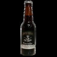 Cavalier Irish Spiced Red IPA