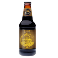 Founders Sumatra Mountain Imperial Brown