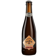 Boulevard Smokestack Series Dark Truth Stout