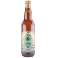 Firestone Walker Double Jack 650ml