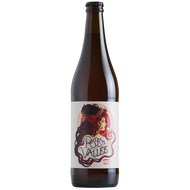 Garage Project Rosé de la Vallee Pilsner