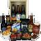 Craft Beer & BBQ Hamper