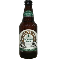 Firestone Walker Double Jack 355ml