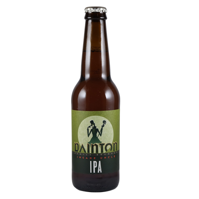 Dainton Insane Uncle IPA