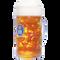 Hofbrau Beer Mug 500ml