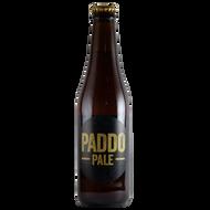 Sydney Paddo Pale Ale