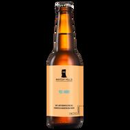 Bridge Road MayDay Hills: Yee-Hah! 100% Brett Pale Ale