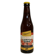 Wayward Camperdown One Pale Ale