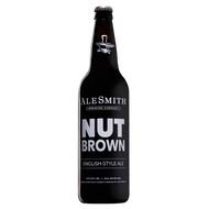 AleSmith Nut Brown English-Style Ale