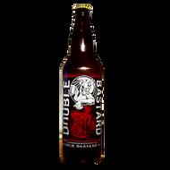 Stone Brewing Double Bastard Ale