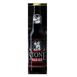 Stone Brewing Pale Ale 2.0