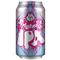 Funk Estate So'phisticuffs IPA