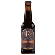 Renaissance Craftsman Choclate Stout 330ml