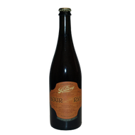 The Bruery Sour in the Rye