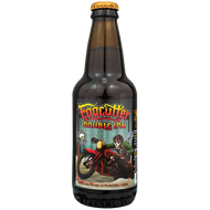 Lost Coast Fogcutter Double IPA