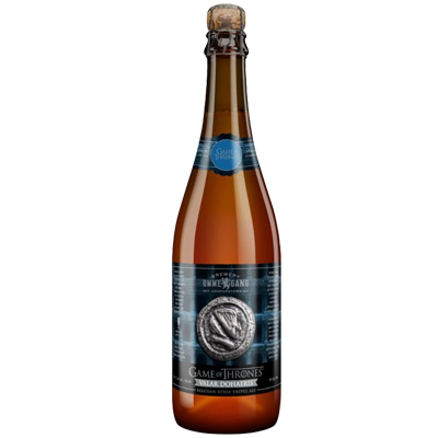 Ommegang Game of Thrones #7 - Valar Dohaeris