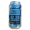 Pact Beer Co 42.2 Summer Ale