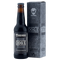 BrewDog Dog E Barrel Aged Imperial Stout