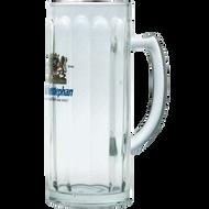 Weihenstephaner Stein Beer Glass (500ml)